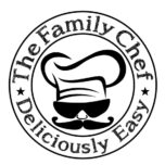The Family Chef